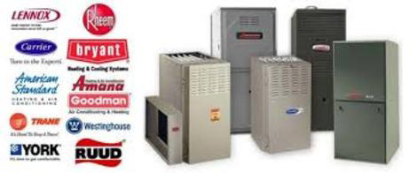 hot water gas boiler repair